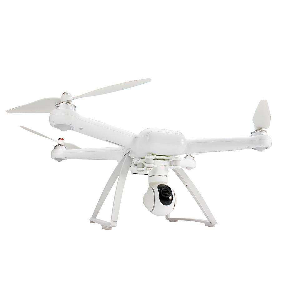 Xiaomi Mi Drone WIFI FPV con 4K 30 fps y 1080P Cámara 3-Axis Gimbal RC Quadcopter