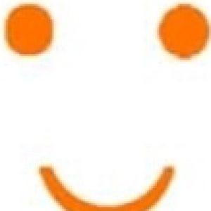 Foto del perfil de Alemaxx.com