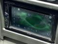 Autoradio Pioneer AVH-G215BT